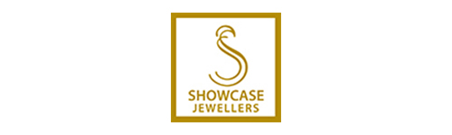jewelry photo retouching - showcase