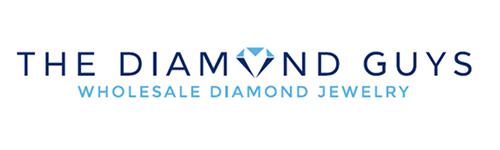 jewelry photo retouching - thediamondsguys