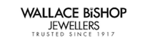 jewelry photo retouching client