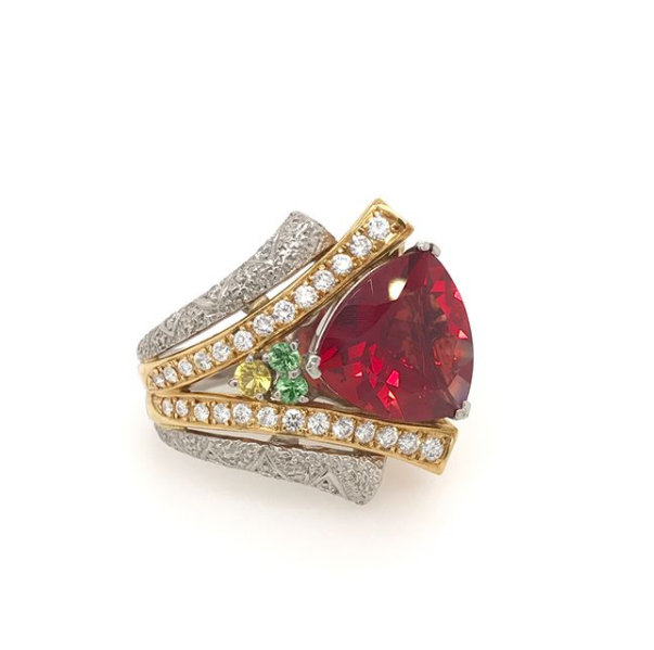 jewelry photography tips to increase your online sales