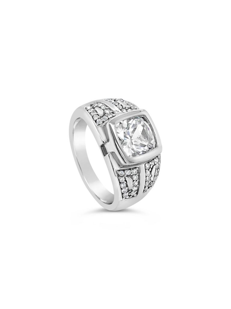 ring photography tips - retouched