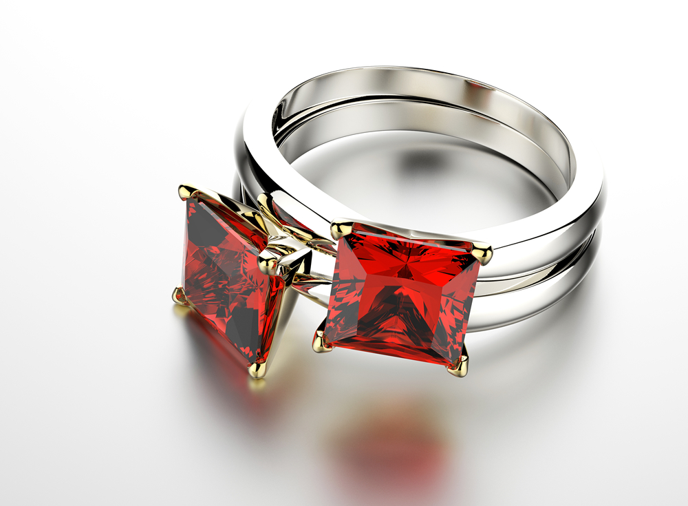 360 jewelry product photography