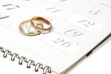Jeweler Key Dates