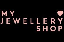 my jewellery shop