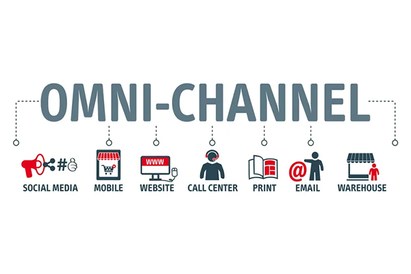 Omnichannel investments for your online jewelry store