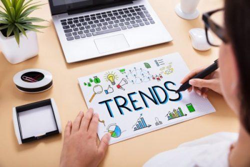 jewelry e-commerce trends 2019