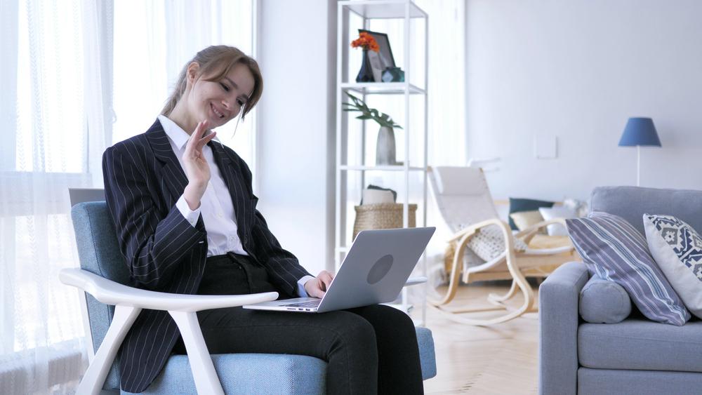virtual engagement rings consultation