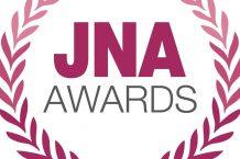 Picup Media at JNA Awards