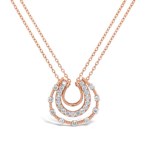 https://picupmedia.com/wp-content/uploads/2019/08/after-rose-gold-necklace.jpg
