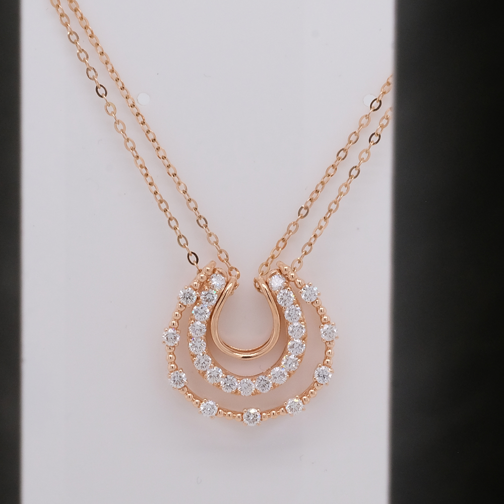 https://picupmedia.com/wp-content/uploads/2019/08/before-rose-gold-necklace.jpg