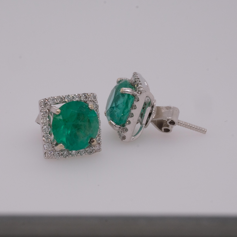 https://picupmedia.com/wp-content/uploads/2019/08/emerald-before.jpg