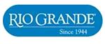 Rio Grande - Testimonials Section 3