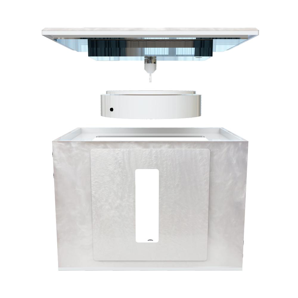 GemLightbox und GemLightbox antenne