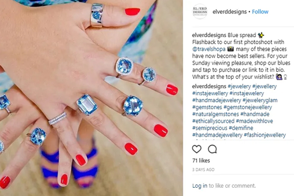 how-to-sell-jewelry-on-instagram-elverd