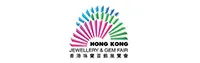 GemLightbox auf der Hong Kong Jewellery & Gem Fair