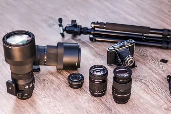 jewelry-photography-equipment