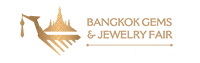bangkok gems and jewelry fair