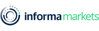 informa markets photography partner
