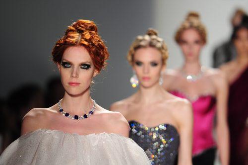jewelry trends 2020