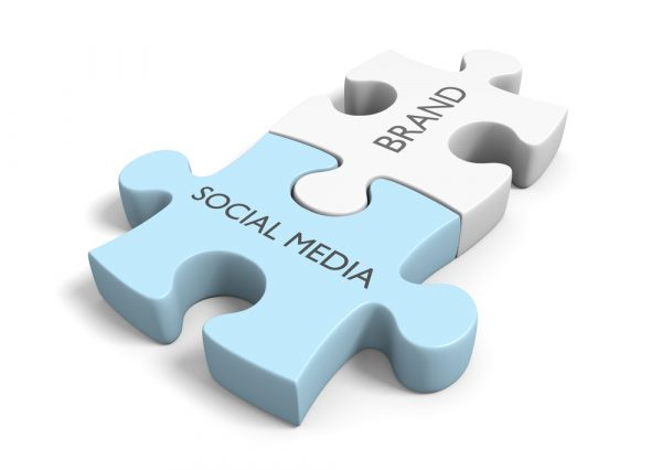 blogging increases brand exposure
