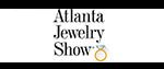 Atlanta - Testimonials Section 3
