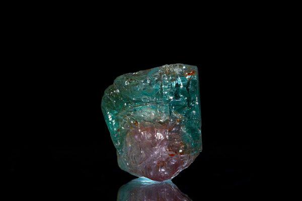 how to photograph semi-precious stones
