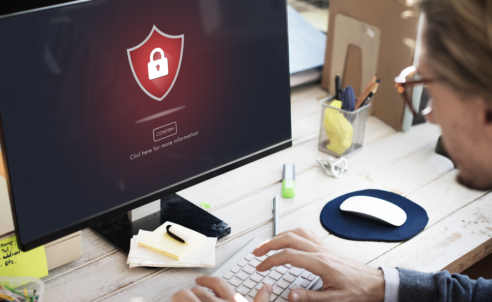 virtual jewelry trade shows provide a guaranteed security