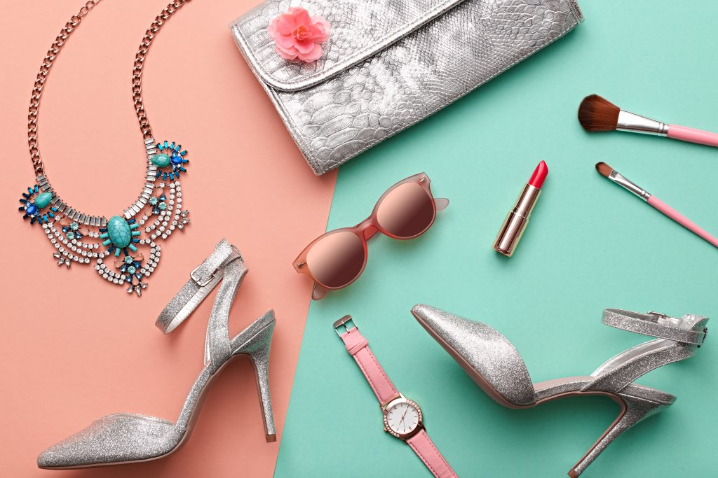 How to Use Pinterest for Jewelry Business: Make shopping easy for Pinners