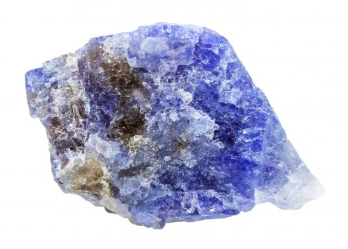 Tanzanite: The Gemstone of a Generation