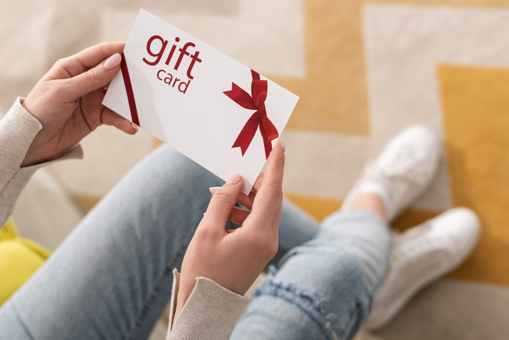 graduation jewelry gifts with gift cards