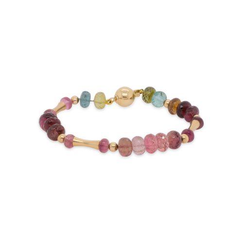 https://picupmedia.com/wp-content/uploads/2021/06/color-sapphire-bracelet-retouched-500x500.jpg
