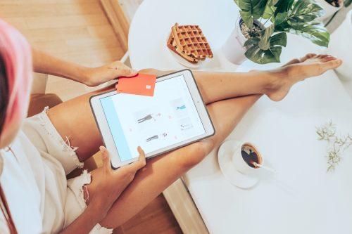 Why retail jewelers should go digital